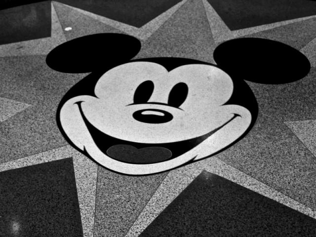 Bạn biết gì về hãng Walt Disney? - 7
