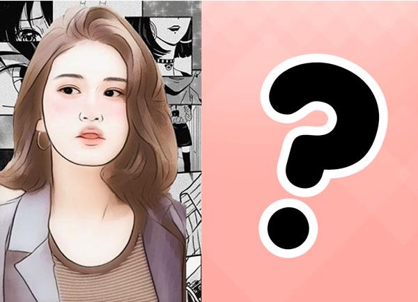 Nhận dạng nữ idol Kpop khi dùng app chỉnh ảnh (3) - 1