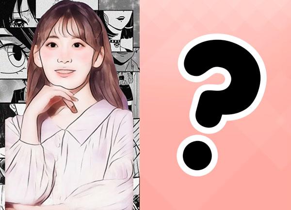 Nhận dạng nữ idol Kpop khi dùng app chỉnh ảnh (3) - 3