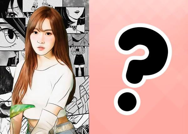 Nhận dạng nữ idol Kpop khi dùng app chỉnh ảnh (3) - 5