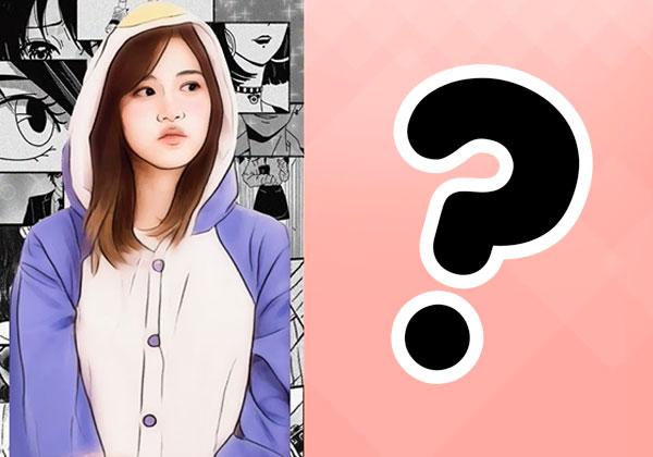 Nhận dạng nữ idol Kpop khi dùng app chỉnh ảnh (3) - 13