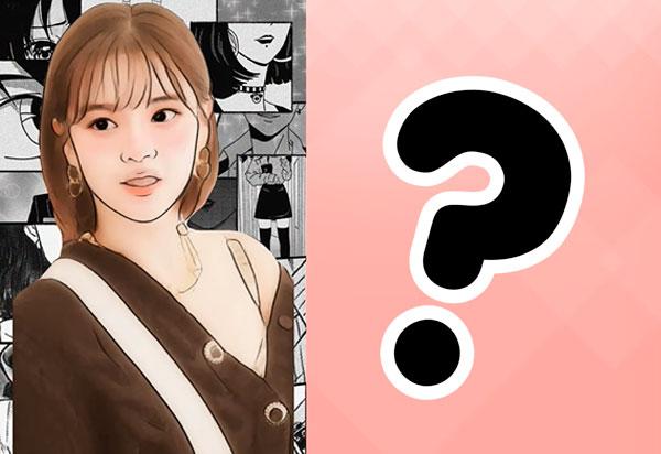 Nhận dạng nữ idol Kpop khi dùng app chỉnh ảnh (3) - 19