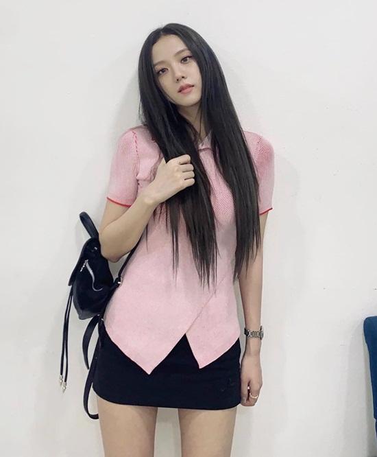 Instagram sao Hàn 17/7 - page 2 - 6