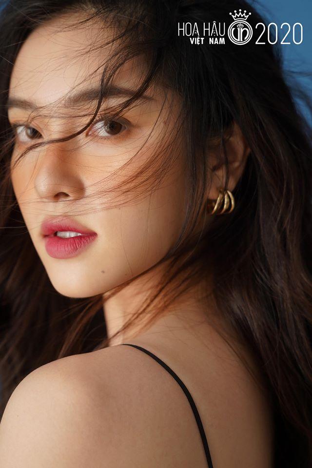 Gương mặt sắc sảo giúp  khoa Thanh nhạc của Cao đẳng Nghệ thuật Hà Nội.
