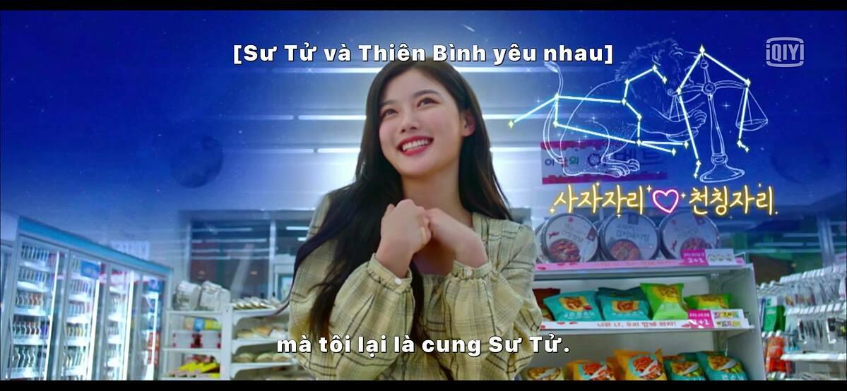 Trông đầu gấu nhưng Saet Byul lại là thánh ngôn ngữ hoa - 21