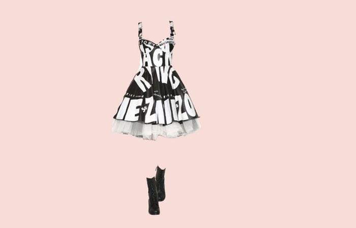 Thánh Kpop siêu đỉnh nhìn trang phục đoán MV - 2