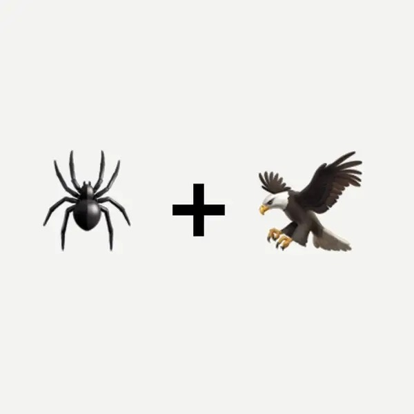 Fan cứng Marvel mới nhận diện 5 nhân vật này qua icon  - 8
