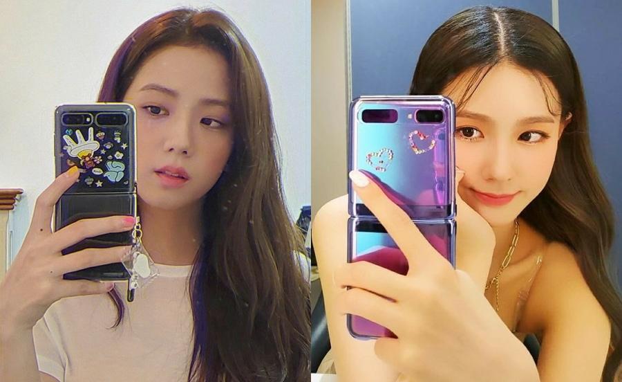 Lý do Ji Soo (Black Pink) và Mi Yeon (G)I-DLE không thể debut chung nhóm - 15