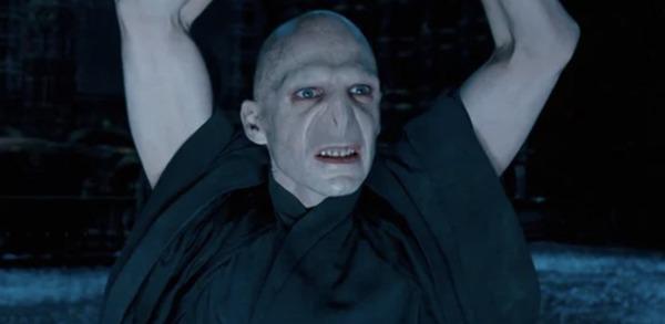 6 thử thách dành cho fan cứng của Harry Potter - 6
