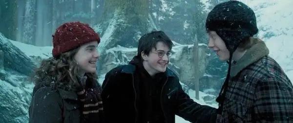 6 thử thách dành cho fan cứng của Harry Potter - 8