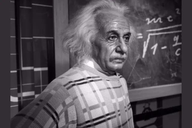 Bạn có thông minh hơn học sinh lớp 7? - 11