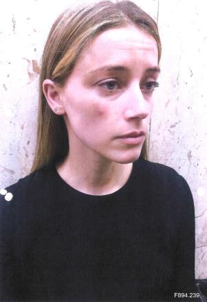 Luật sư của Johnny Depp tung bằng chứng Amber Heard nói dối - 3