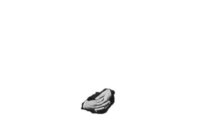 Những đôi tay ma thuật này là của nhà soạn nhạc nào? - 10