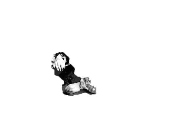 Những đôi tay ma thuật này là của nhà soạn nhạc nào? - 12