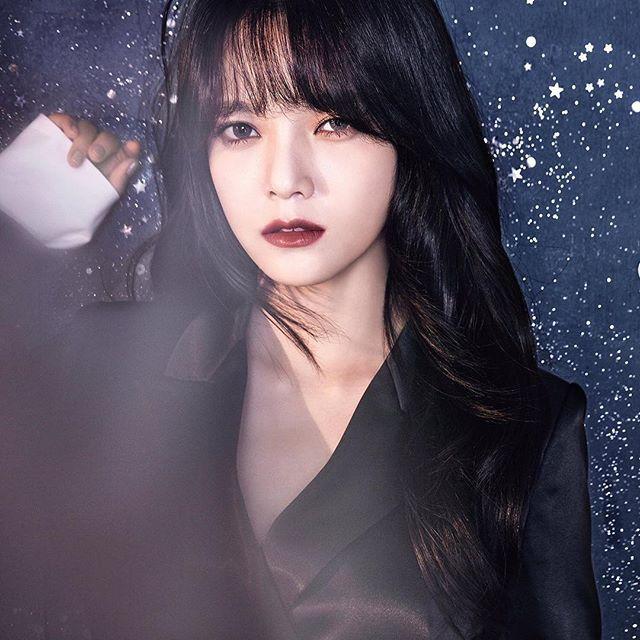 5 idol nữ Kpop từng bị chỉ trích vì vướng lùm xùm bắt nạt - 7