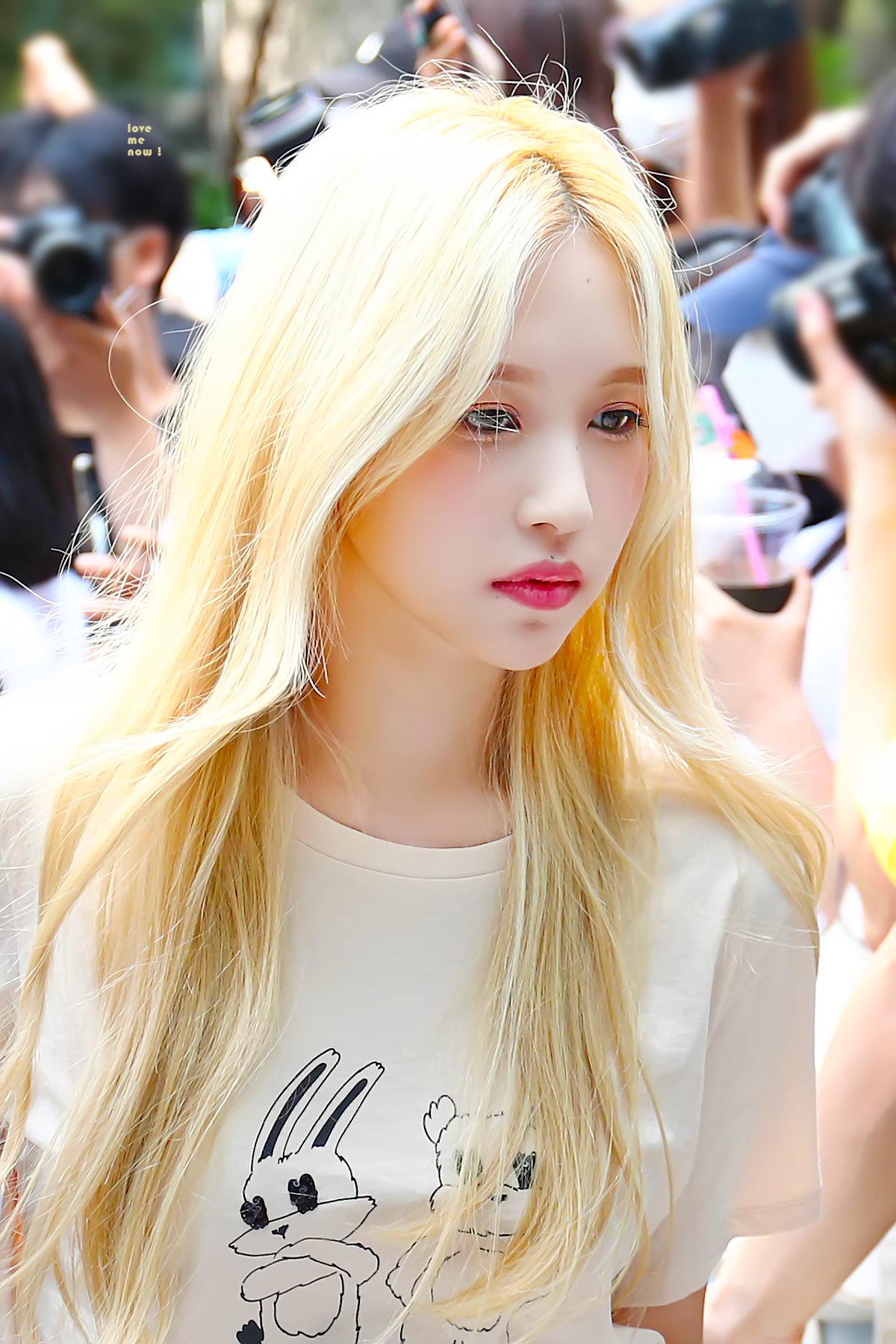 Những bức ảnh chất lượng cao huyền thoại của Mina (Twice) - 20