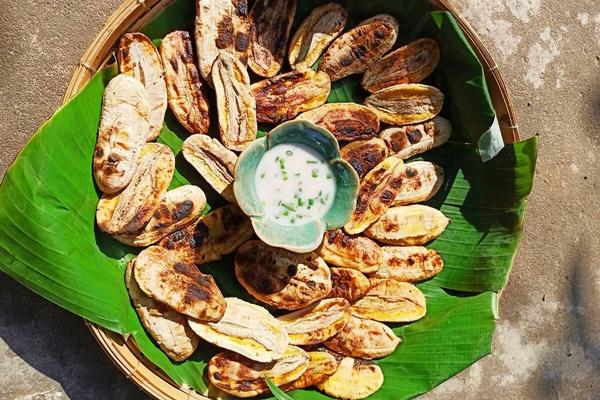 Bạn có biết hết các món ăn đặc sản của Việt Nam (4) - 7