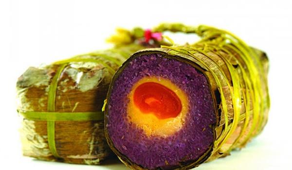 Bạn có biết hết các món ăn đặc sản của Việt Nam (4) - 9