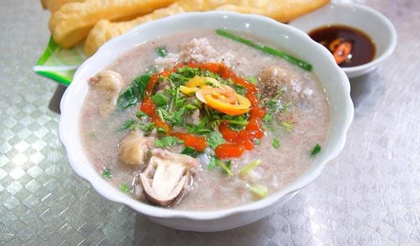 Bạn có biết hết các món ăn đặc sản của Việt Nam (4) - 17