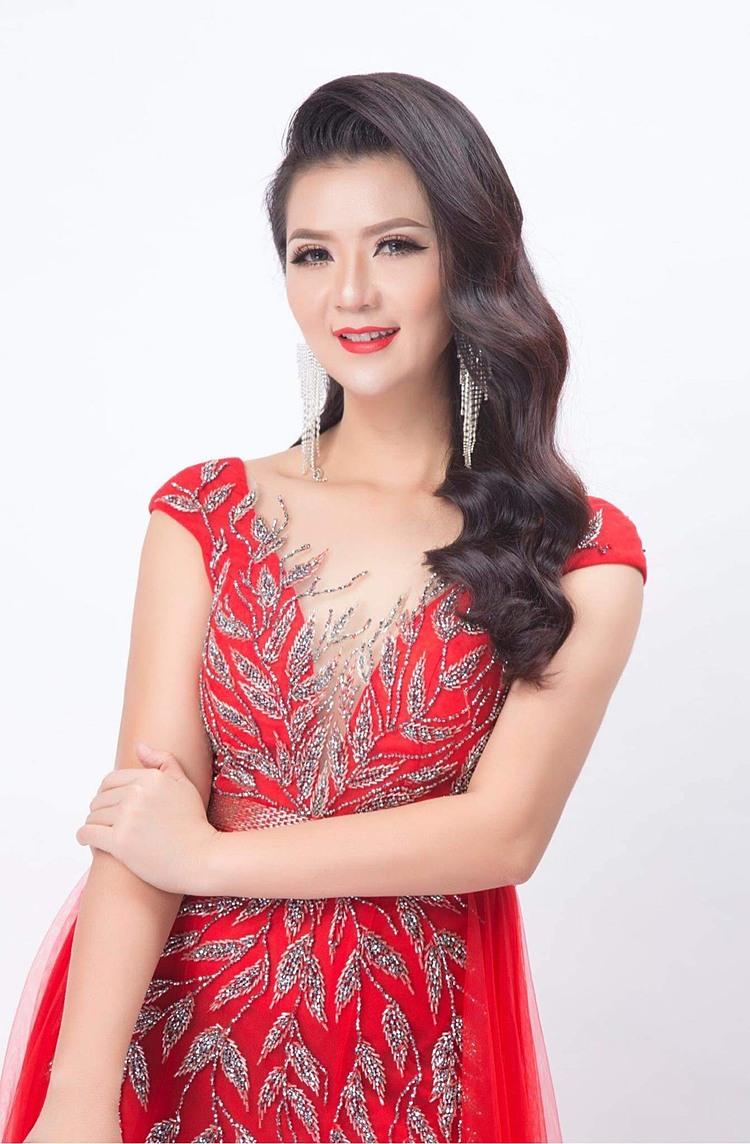 Triệu Trang.mu
