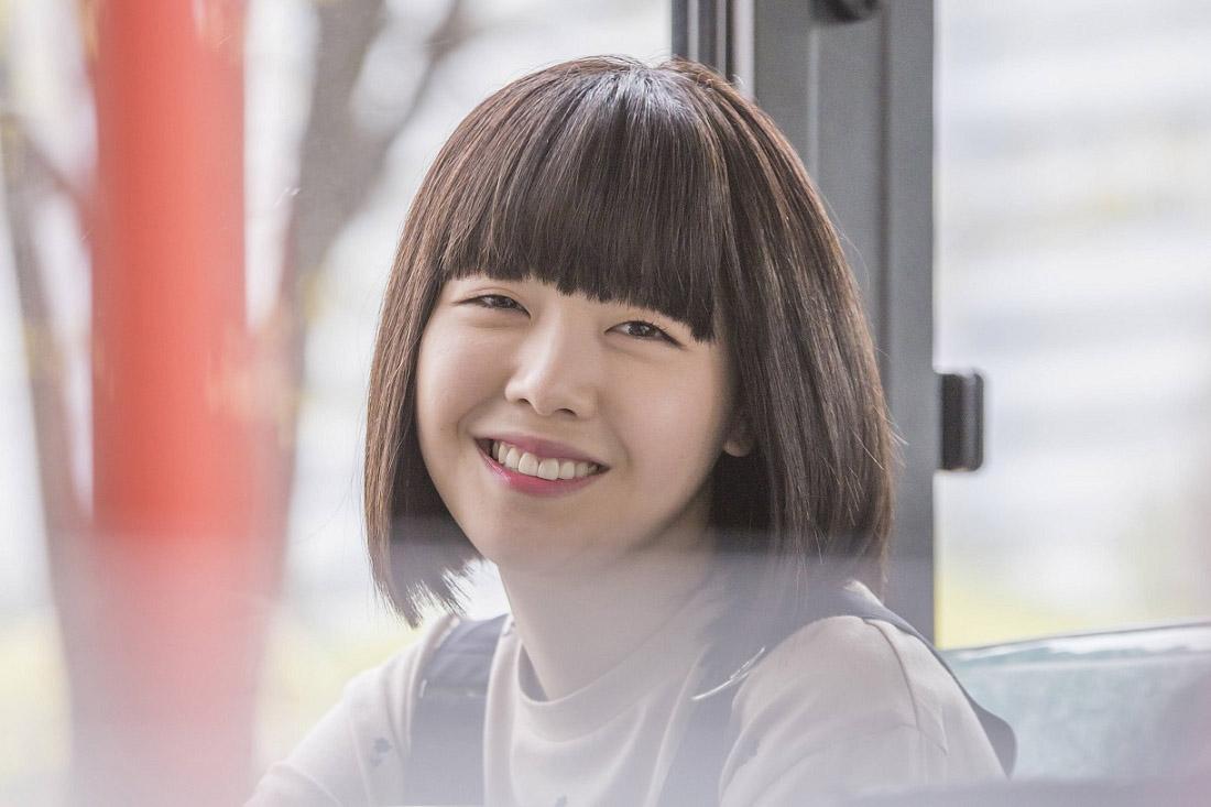 Min Ah gặt hái nhiều thành công về danh tiếng và giải thưởng diễn xuất với vai chính trong Beautiful Gong Shim...