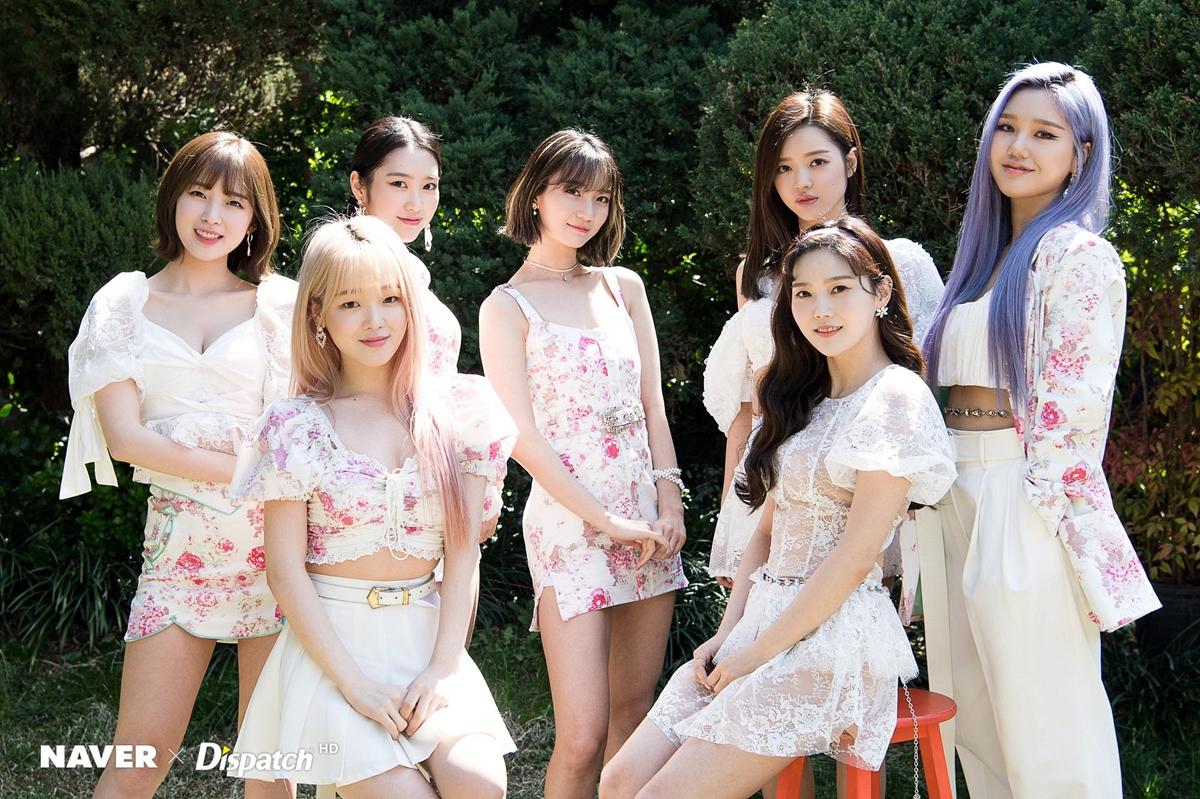 Group Kpop gen 3 giống nhau: BTS bắt cặp với Black Pink hay Twice? - 18