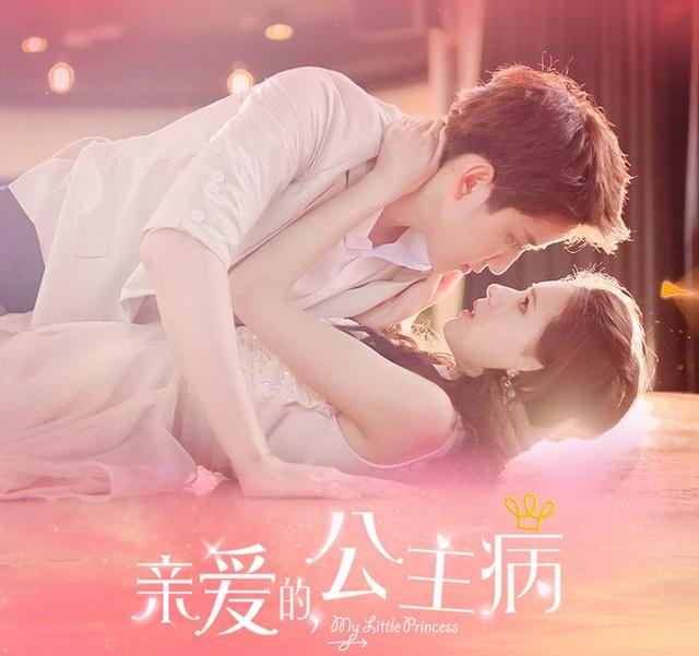 5 phim Trung Quốc tưởng nhảm mà cuốn hút không ngờ - 3