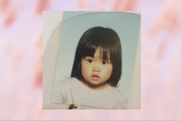 Nhóc tỳ xinh yêu này là idol Hàn nào? (2) - 1