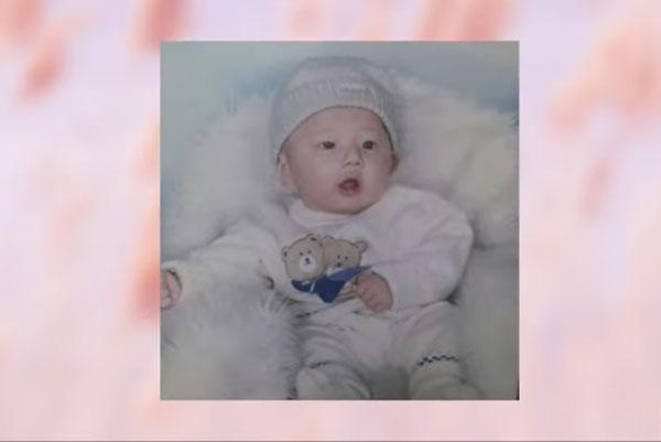 Nhóc tỳ xinh yêu này là idol Hàn nào? (2) - 3