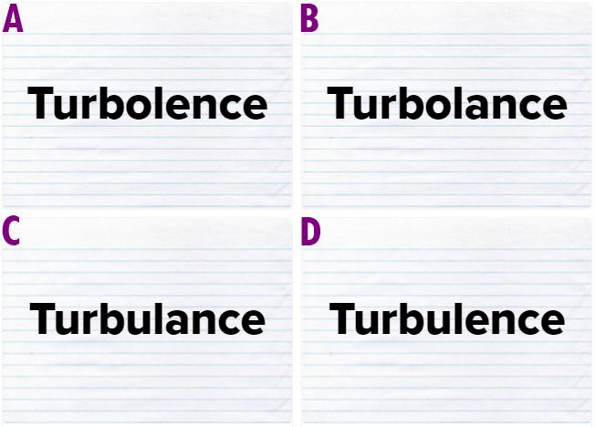 Không hoàn thành 6 thử thách từ vựng này, bạn thua học sinh lớp 9 (2) - 9