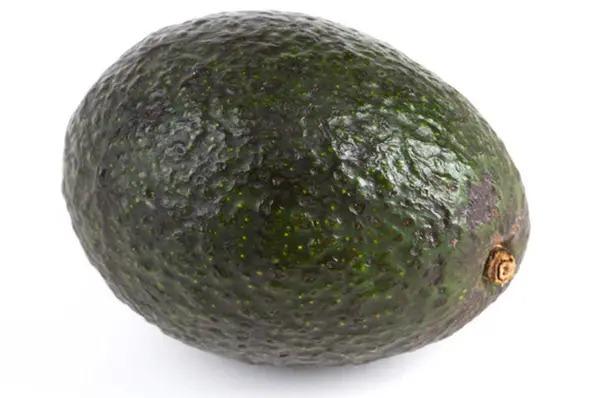 Quả việt quất, kiwi... bên trong có màu gì? - 11