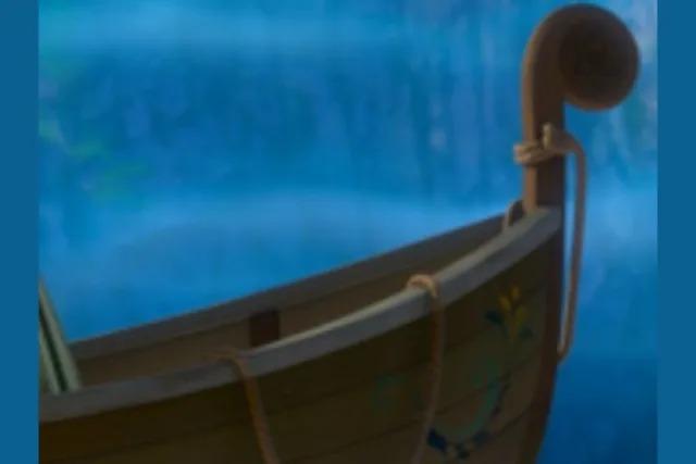 Soi cận cảnh chi tiết đoán phim Disney - 13