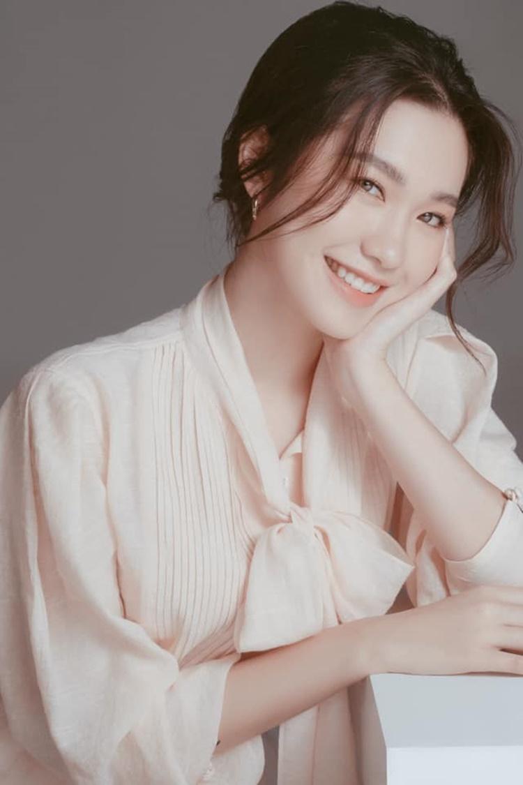 Nhiều fan yêu thích nụ cười rạng rỡ của Hải My. Trên các diễn đàn sắc đẹp, nhiều fan đánh giá cô là một trong những ứng viên hàng đầu cho ngôi vị hoa hậu.