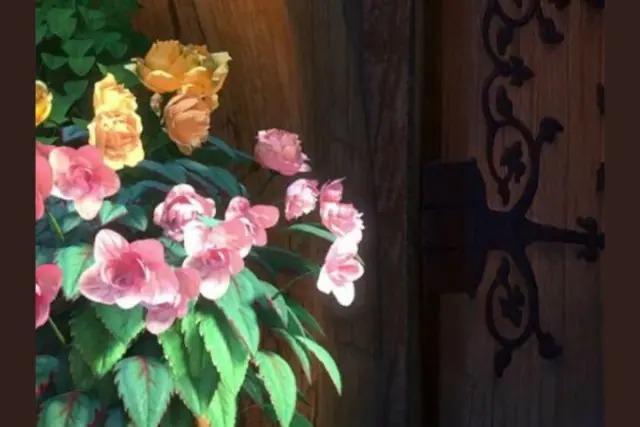 Soi cận cảnh chi tiết đoán phim Disney - 15