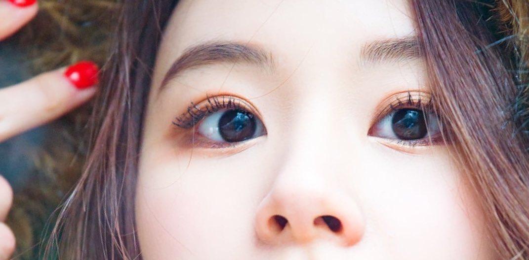 5 bộ phận gợi cảm nhất của các nàng trong mắt đàn ông - 5