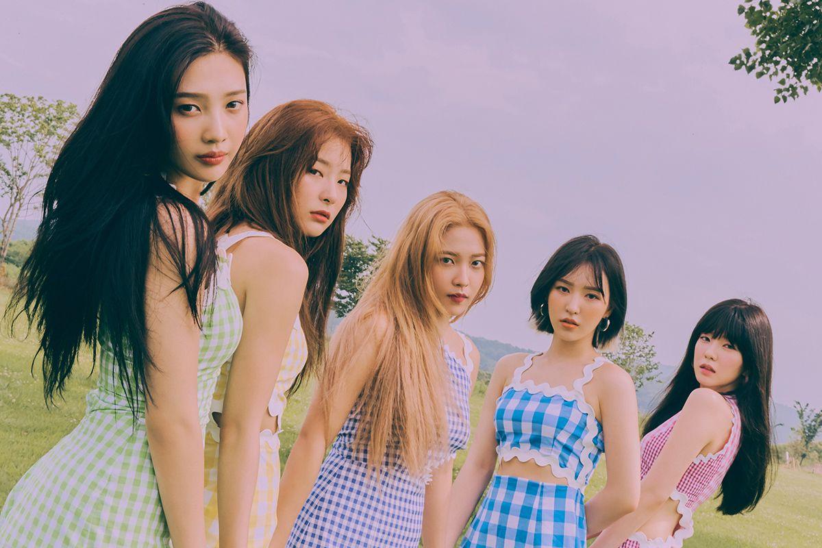 Group Kpop gen 3 giống nhau: BTS bắt cặp với Black Pink hay Twice? - 22