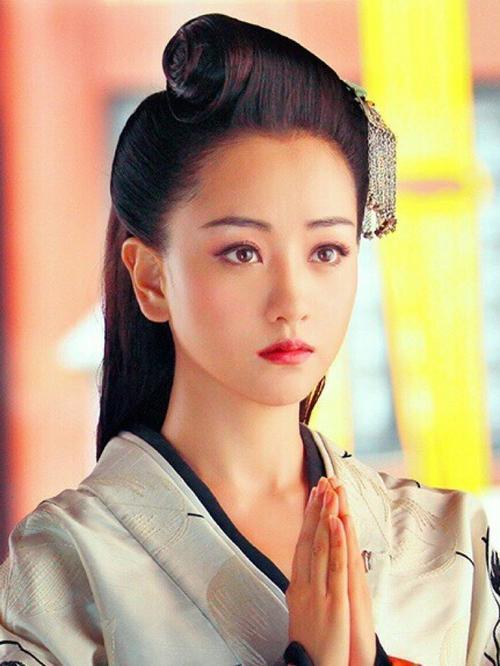 Dương Dung.