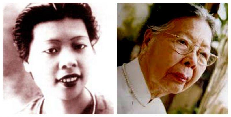 Thánh thơ mới biết 9 nhà thơ lỗi lạc của Việt Nam - 4