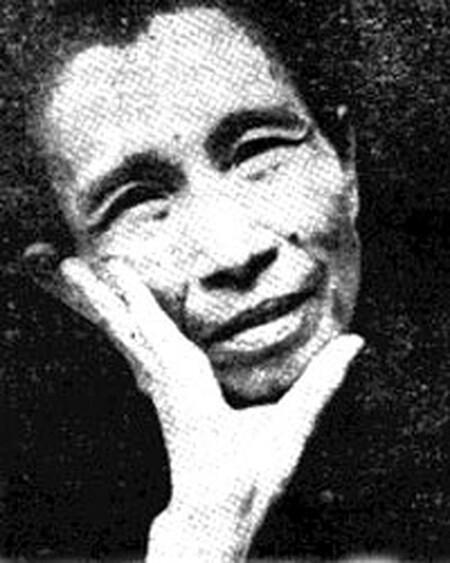 Thánh thơ mới biết 9 nhà thơ lỗi lạc của Việt Nam - 6