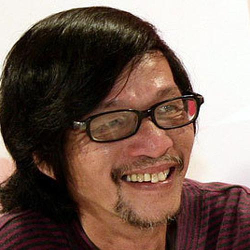 Thánh thơ mới biết 9 nhà thơ lỗi lạc của Việt Nam - 10