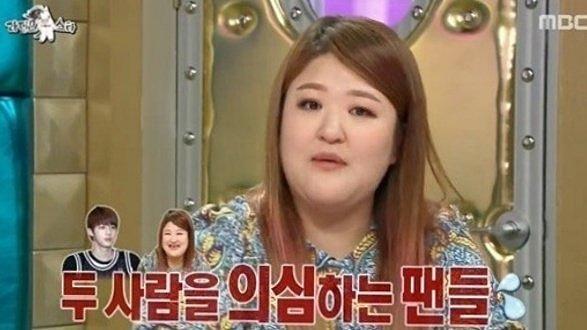 5 tin đồn hẹn hò nực cười nhất mà BTS từng vướng phải - 7