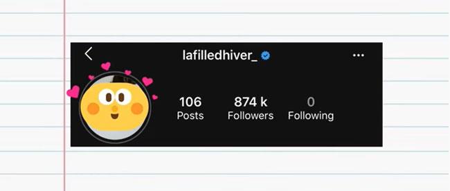 Đoán idol Kpop qua tài khoản Instagram (2) - 6
