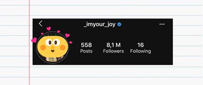 Đoán idol Kpop qua tài khoản Instagram (2) - 10