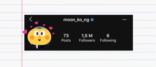 Đoán idol Kpop qua tài khoản Instagram (2) - 12