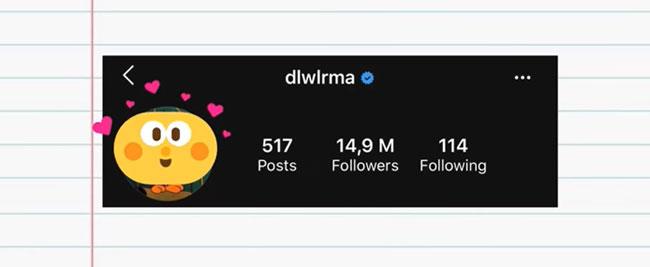 Đoán idol Kpop qua tài khoản Instagram (2) - 16