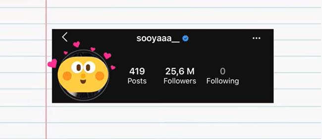 Đoán idol Kpop qua tài khoản Instagram (2) - 18