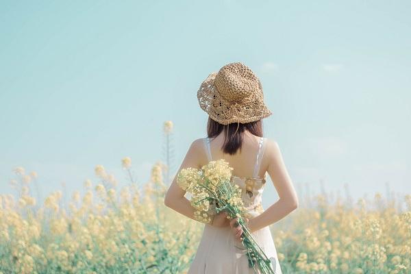 4 cô gái hoàng đạo càng đẹp càng lận đận tình duyên - 5