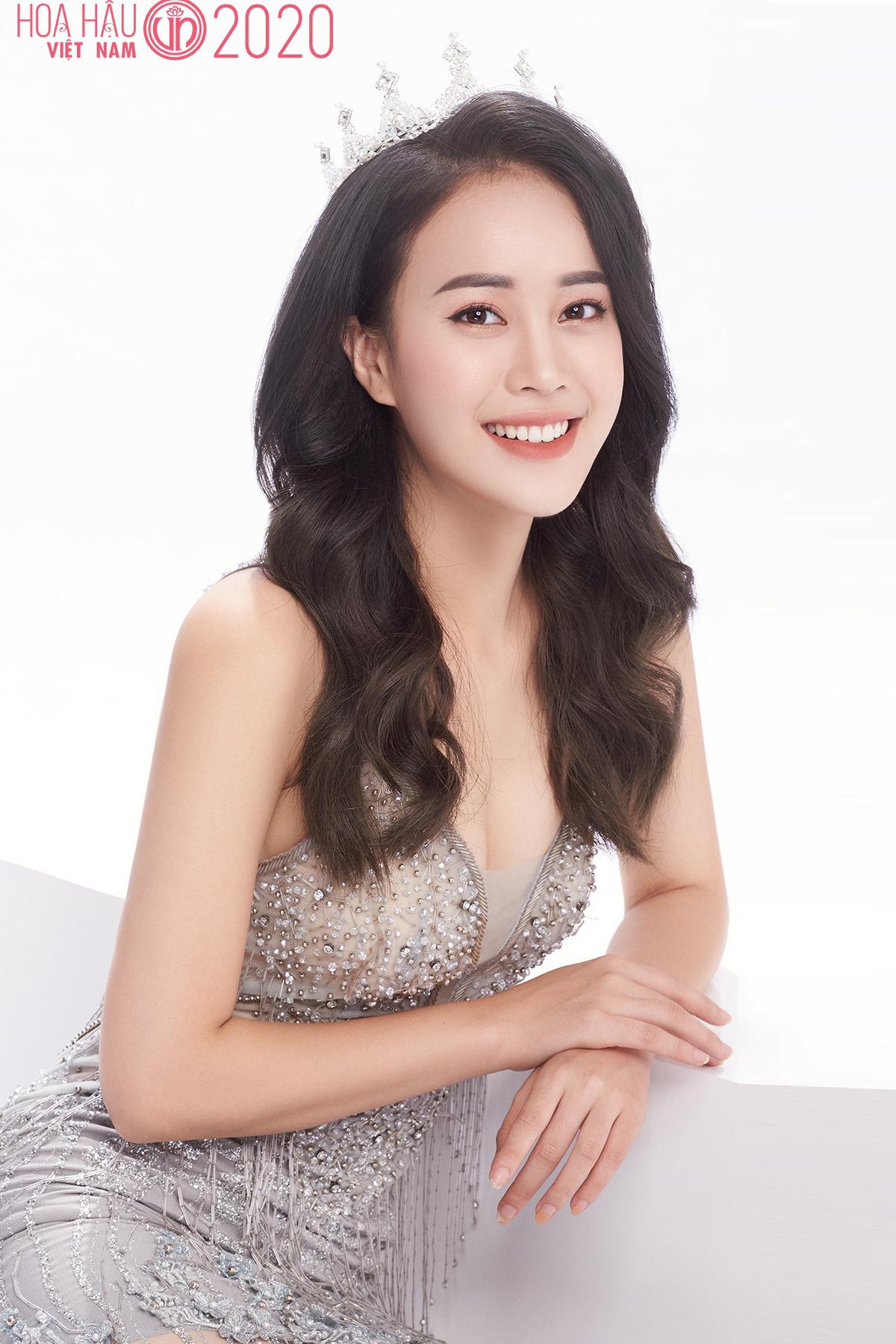 Trong các thí sinh mới đăng ký Hoa hậu Việt Nam 2020, Ngô Thị Mai Phương gây chú ý vì là một MC truyền hình quen mặt. Cô xuất hiện trong nhiều chương trình hot trên VTV3, VTV6, đặc biệt quen thuộc cùng các khán giả trẻ của Bữa trưa vui vẻ. Việc Mai Phương quyết định thử sức ở cuộc thi năm nay khiến nhiều người bất ngờ.