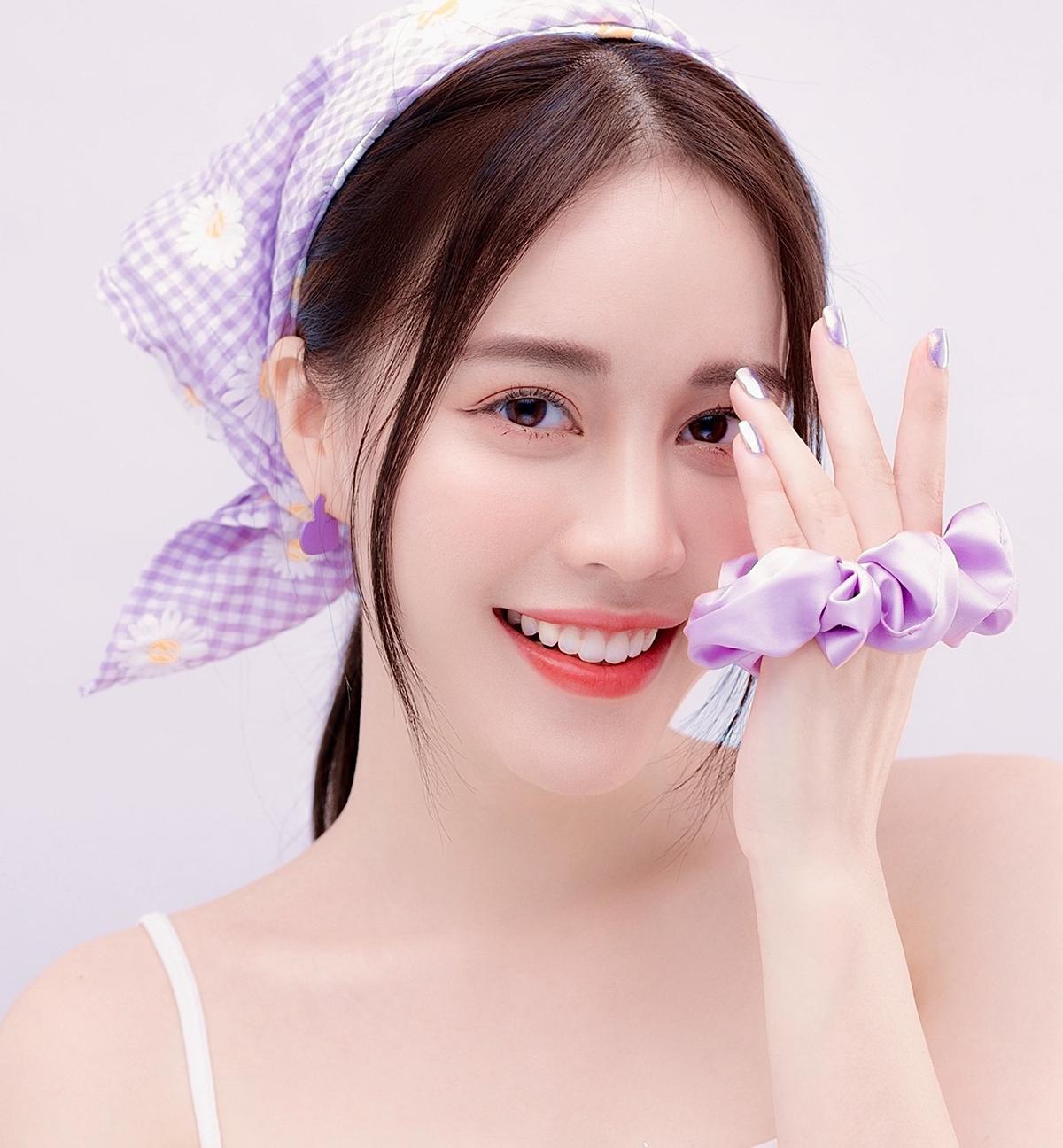 Ngô Thị Mai Phương sinh năm 1997, đến từ Hải Phòng. Trước khi ghi danh Hoa hậu Việt Nam 2020, đoạt giải á khôi 1 của hai cuộc thi Nữ sinh Việt Nam duyên dáng 2016 và Hoa khôi Sinh viên Việt Nam 2016.
