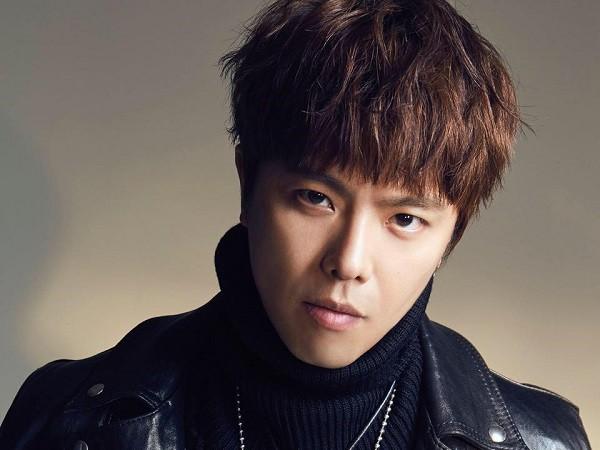 Nam diễn viên Hoàng Hồng Thanh qua đời ở tuổi 36.